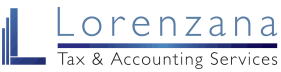 Lorenzana Tax & Accounting Services