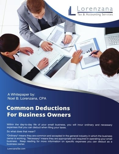 white_paper_cover_common_business_deductions
